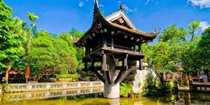 NORTHERN VIETNAM 7DAYS 6NIGHTS PACKAGE