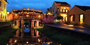 5D4N - DANANG/HOI AN/MY SON/MARBLE MOUNTAIN/HUE